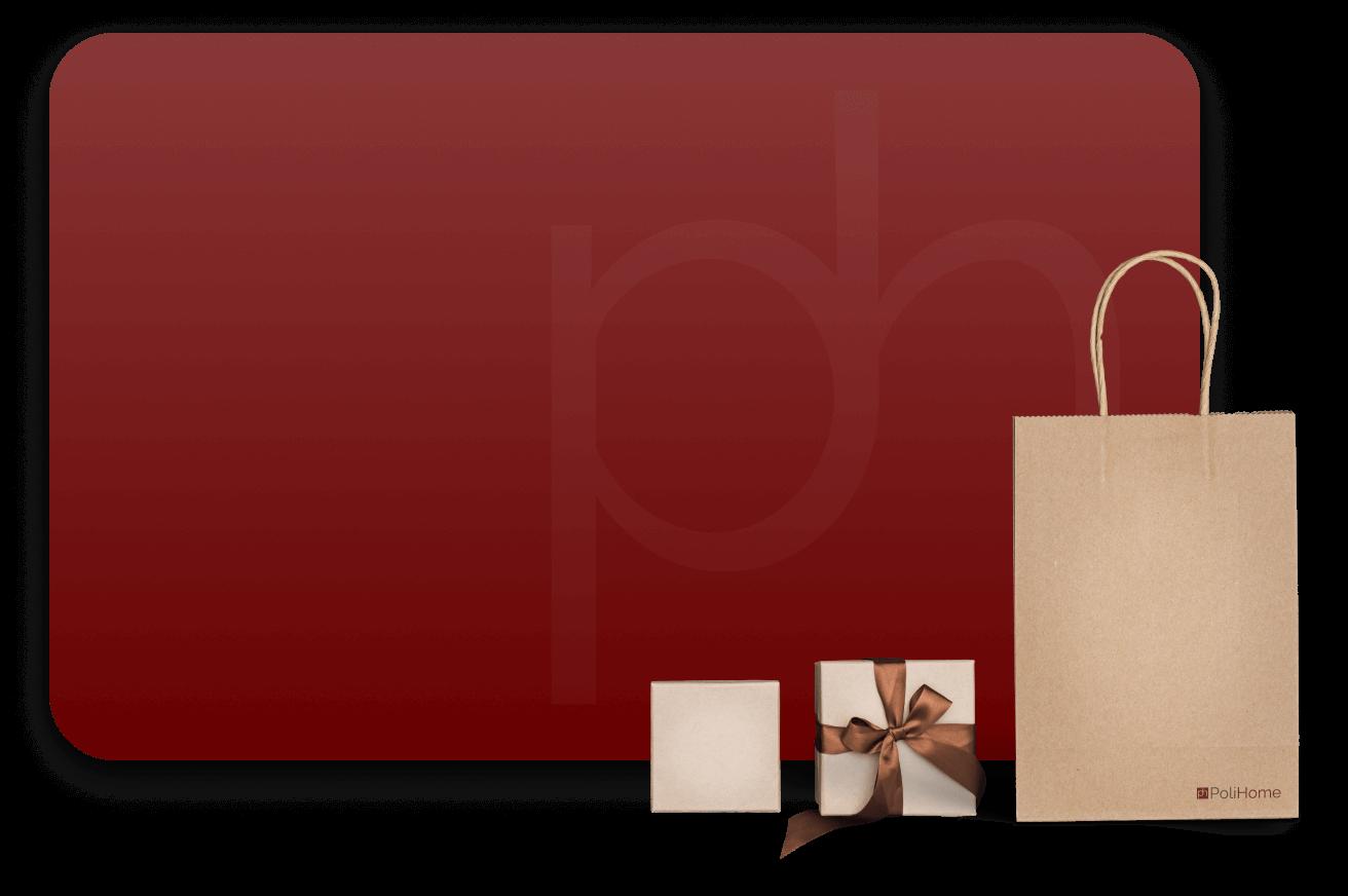 PoliHome Giftcard