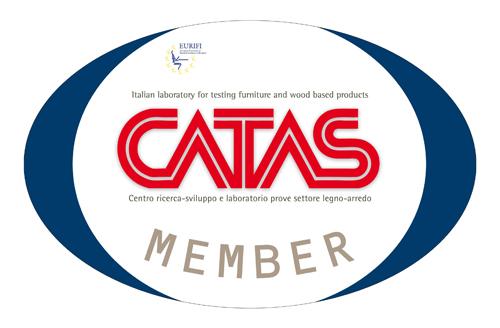 Catas Certification