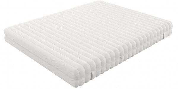 Στρώμα BeComfort Foam Light