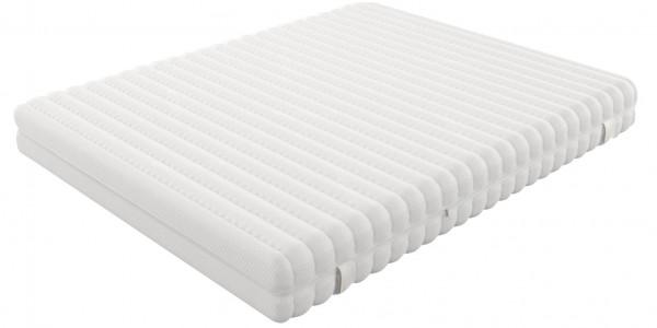 Στρώμα BeComfort Foam Light